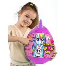 Unicorn WOW Box» - это настоящая МЕЧТА! Здесь есть ВСЕ, и даже больше!