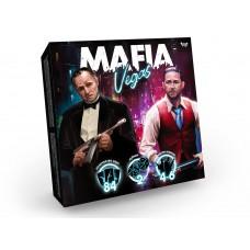 Mafia Vegas MAFIA Vegas - это невероятно азартная и динамичная игра для весёлой компании!