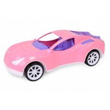Игрушка «Автомобиль ТехноК», арт 6351