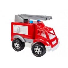 Транспортная игрушка Пожарная машина ТехноК арт1738