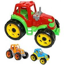 Трактор ТехноК (3800)