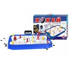Настольная игра Хоккей ТехноК арт0014