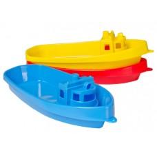 Игрушка Кораблик ТехноК aрт2773