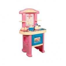 Игрушка Моя первая кухня ТехноК, арт 3039