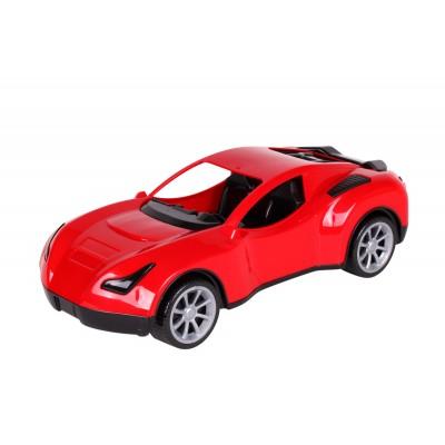 Игрушка «Автомобиль ТехноК», арт 6146