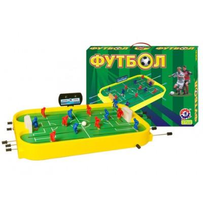 Настольная игра Футбол ТехноК арт.0021 оптом