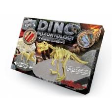 Игра настольная Раскопки Динозавров ДАНКО ТОЙС