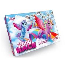 Игра Pony Race DANKO TOYS