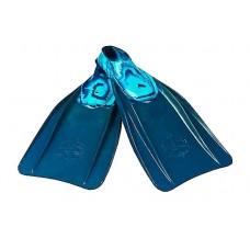 """Ласты """"Дельфин-1"""" размер 35-37 (22,5 см-23,5 см)"""