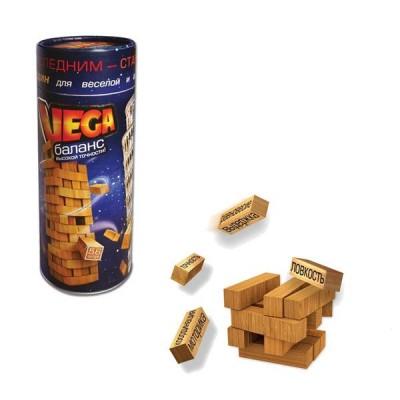 Настольная игра Vega DANKO TOYS